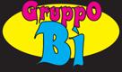 logo Gruppo Bì